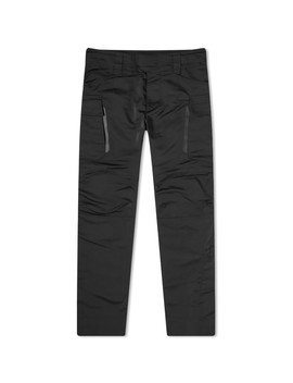 1017 Alyx 9 Sm Tactical Pant by 1017 Alyx 9 Sm