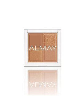 Almay Shadow Squad Eye Shadow, Pure Gold Baby by Almay