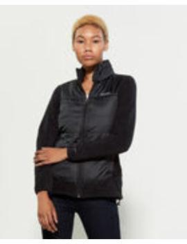 Basin Butte Fleece Zip Jacket by Columbia