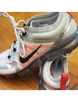 Nike Vapor Max 2019 by Nike