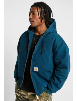 Active Jacket Dearborn   Light Jacket by Carhartt Wip