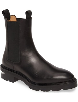 Andee Chelsea Boot by Alexander Wang