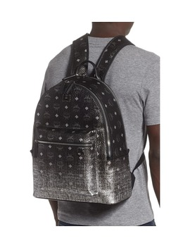 Stark Gradation Backpack by Mcm