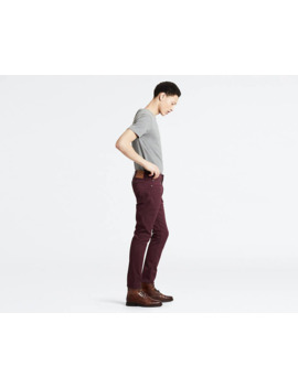 512™ Slim Taper Fit Trousers   Cool by Levi's
