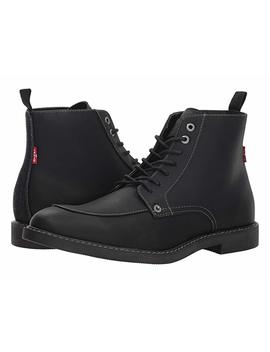 Norfolk Ul by Levi's® Shoes
