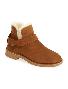 Mc Kay Water Resistant Bootie by Ugg®