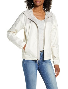 Cyclone Wind Wall® Jacket by The North Face