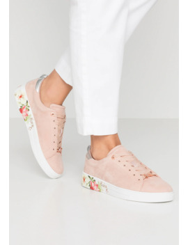 Roullys   Trainers by Ted Baker