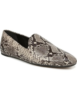 Paz Venetian Loafer by Vince