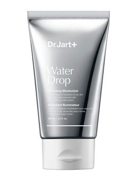 Water Drop Hydrating Moisturizer by Dr. Jart+