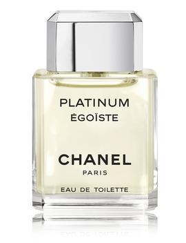 Platinum ÉgoÏste Eau De Toilette Spray by Chanel