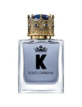 K By Dolce & Gabbana by Dolce&Gabbana