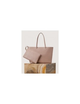 Nivi Tote Bag   Velvet by Matt & Nat