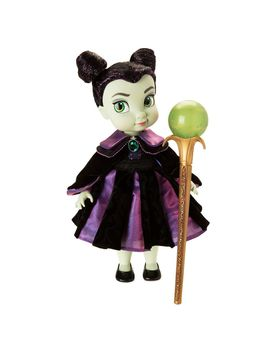 Disney Animators' Collection Maleficent Doll – Sleeping Beauty – Special Edition – 16''   Shop Disney by Disney