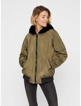 Reversible Jacket by Vero Moda