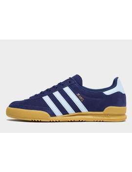 Adidas Originals Jeans by Jd Sports