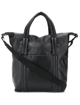Tote Bag by Maison Margiela