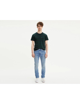 510™ Skinny Fit Jeans by Levi's