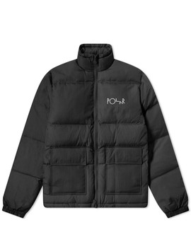 Polar Skate Co. Pocket Puffer by Polar Skate Co.