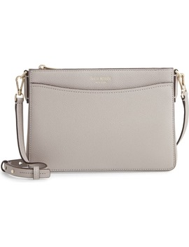 Margaux Medium Convertible Crossbody Bag by Kate Spade New York