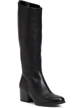 Audriana Knee High Boot by BØrn
