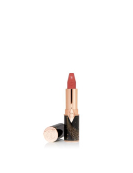 Hot Lips 2.0 Lipstick Carina's Star by Charlotte Tilbury