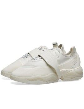 Adidas X Oamc Type O 1 L by Oamc