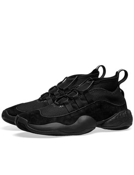 Adidas X Bed J.W. Ford Crazy Byw by Adidas