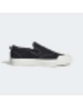 Sapatos Slip On Nizza Rf by Adidas