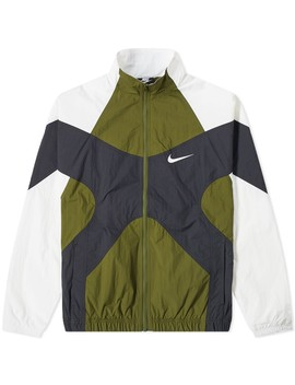 Nike Re Issue Retro Jacket by Nike