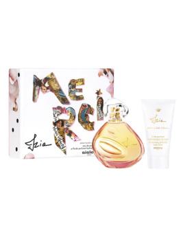 Izia Merci Gift Set, 1 Oz. /30 M L by Sisley Paris