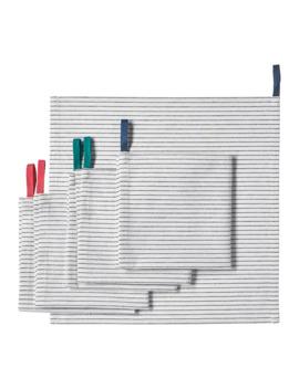 Gruppera by Ikea