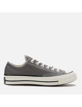 Converse Chuck Taylor All Star '70 Ox Trainers   Mason/Egret/Black by Converse