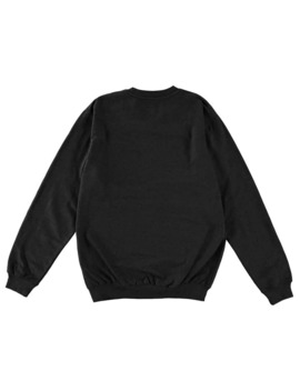 Graphic Crew Sweater Mens by Champion