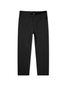 Haven Taslan Pant by Haven