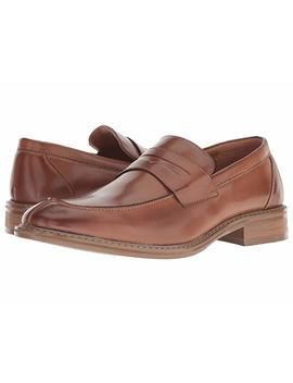 Kinley Slip On by Kenneth Cole Unlisted