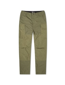 Haven Twill Recon Pant by Haven