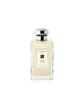 Jo Malone London Pomegranate Noir Cologne, 100ml by Jo Malone London