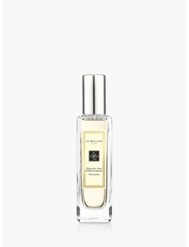 Jo Malone London English Oak & Redcurrant Cologne by Jo Malone London