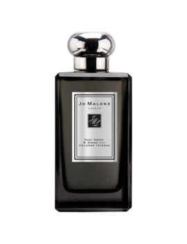 Jo Malone London Dark Amber & Ginger Lily Cologne Intense by Jo Malone London