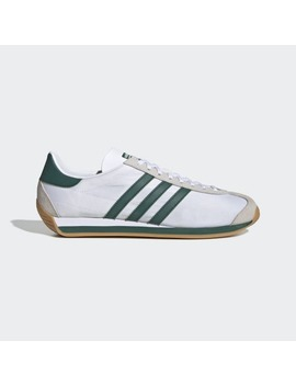 Country Og Shoes by Adidas