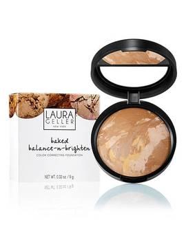 Laura Geller Balance N Brighten Tan by Simply Be