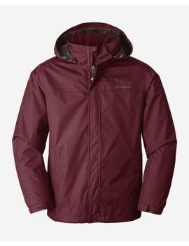 Eddie Bauer Men's Rainfoil Rain Jackets Waterproof Breathable S,M,2 Xl,Lt,2 Xlt by Ebay Seller