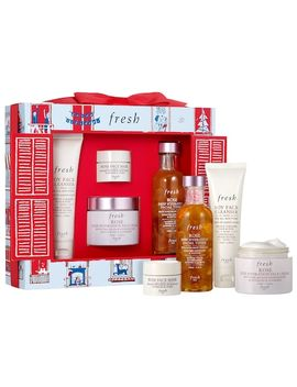 Hydration Ever After Gift Set by Fresh