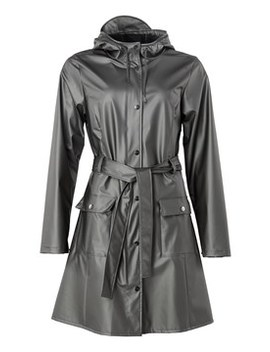 curve-jacket by rains