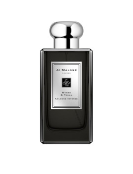Myrrh & Tonka Cologne Intense by Jo Malone London