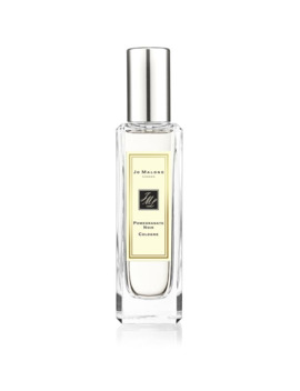 Pomegranate Noir Cologne by Jo Malone London