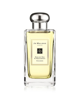 English Oak & Redcurrant Cologne by Jo Malone London