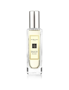 English Oak & Hazelnut Cologne by Jo Malone London