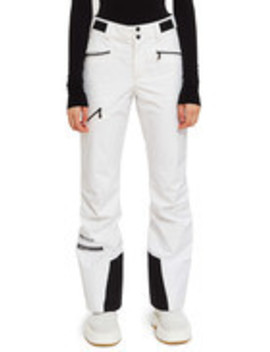 Cropp River Pant by Marmot X Opening Ceremony